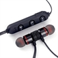 Bluetooth Sports Earphone Headset